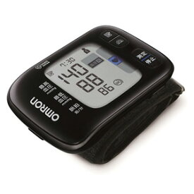 HEM-6232T オムロン 手首式血圧計 OMRON [HEM6232T]