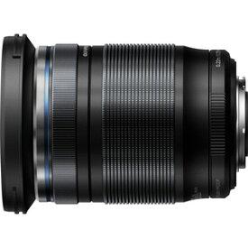 12-200MM-F3.5-6.3 オリンパス M.ZUIKO DIGITAL ED 12-200MM F3.5-6.3 ※マイクロフォーサーズ用レンズ