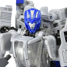 トランスフォーマー スタジオシリーズ SS-28 ドロップキック タカラトミー