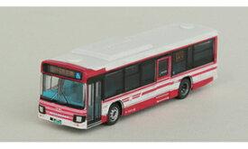 [鉄道模型]トミーテック (N) 全国バスコレクション(JB068)京阪バス