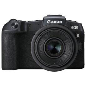 EOSRP-35MISSTMLK キヤノン フルサイズミラーレス一眼カメラ「EOS RP」RF35 MACRO IS STM レンズキット Canon