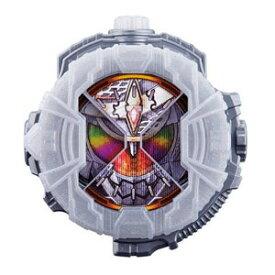 DX鎧武極アームズライドウォッチ(仮面ライダージオウ) バンダイ