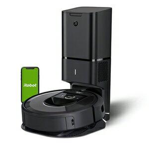 ルンバI7+ iRobot ロボット掃除機 アイロボット Roomba i7+