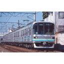 [鉄道模型]マイクロエース (Nゲージ) A8498 東京メトロ9000系 リニューアル 6両セット