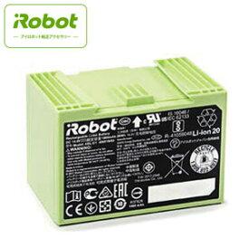 4624864 iRobot iRobotリチウムイオンバッテリー ルンバ I7+ルンバ I7、ルンバ E5用 [4624864]