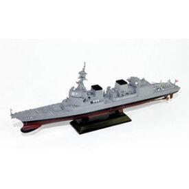 1/700 海上自衛隊 護衛艦 DD-115 あきづき【J84】 ピットロード