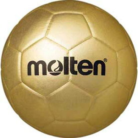 H3X-9500 モルテン 記念ボール ハンドボール 3号球 Molten