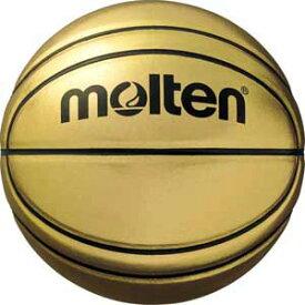 BG-SL7 モルテン 記念ボール 7号球 Molten GL