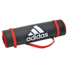 PRA-ADMT12235 アディダス トレーニングマット adidas [PRAADMT12235]