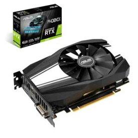 PH-RTX2060-6G エイスース PCI Express 3.0 x16対応 グラフィックスボードASUS PH-RTX2060-6G