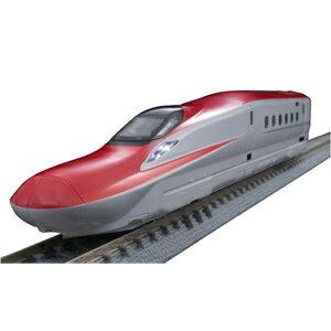 [鉄道模型]トミックス (Nゲージ) FM-002 ファーストカーミュージアム JR E6系秋田新幹線(こまち)