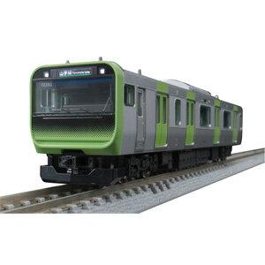 [鉄道模型]トミックス (Nゲージ) FM-003 ファーストカーミュージアム JR E235系通勤電車(山手線)