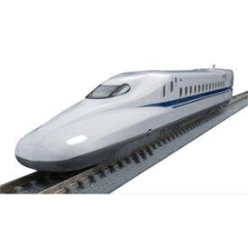 [鉄道模型]トミックス (Nゲージ) FM-006 ファーストカーミュージアム JR N700A 東海道・山陽新幹線(のぞみ)