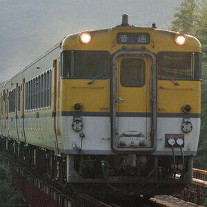 [鉄道模型]トミックス (Nゲージ) 98070 JR キハ48 0形ディーゼルカー(広島色)セット(2両)
