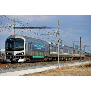 [鉄道模型]トミックス (Nゲージ) 98339 JR 223 5000系・5000系近郊電車(マリンライナー)セットC(5両)