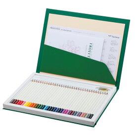CI-RSA36C トンボ鉛筆 色辞典36色セレクトセット TOMBOW