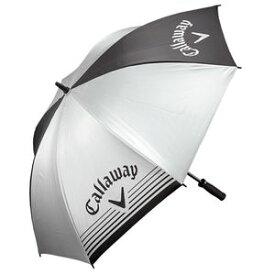 CW19 UM 70 BK キャロウェイ ユーブイ カラー アンブレラ 67 19 JM(ブラック) Callaway19 UV COLOR Umbrella 70 5919209 [CW19UM70BK]
