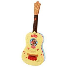 アバローのプリンセス エレナ みんなで歌おう!ミュージックギター タカラトミー 【Disneyzone】