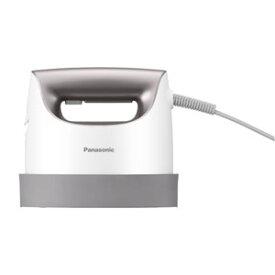 NI-CFS750-S パナソニック コードつき衣類スチーマー(シルバー調) Panasonic