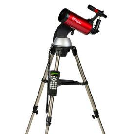 SE-GT102M2RD ケンコー 天体望遠鏡 スカイエクスプローラー SE-GT102M II
