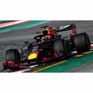 1/18 Aston Martin Red Bull Racing F1 Team No.33 TBC 2019 Aston Martin Red Bull Racing RB15【18S457】 スパーク