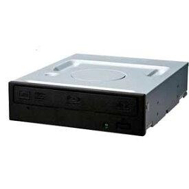 BDR-212BK パイオニア 【バルク品】内蔵BDドライブ(ブラック) Pioneer Blu-ray/DVD/CD Disc Writer 16x BD-R