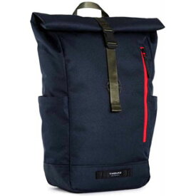 IFS-101035401 ティンバック2 バックパック(Nautical/Bixi・容量:20L) TIMBUK2 Tuck Pack(タックパック) OS