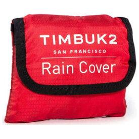 IFS-150335507 ティンバック2 バックパック用レインカバー(Flame・サイズ:50×32×20cm) TIMBUK2 Rain Cover(レインカバー) OS