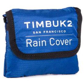 IFS-150337434 ティンバック2 バックパック用レインカバー(Intensity・サイズ:50×32×20cm) TIMBUK2 Rain Cover(レインカバー) OS