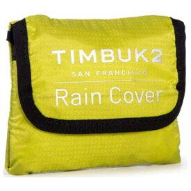 IFS-150334285 ティンバック2 バックパック用レインカバー(Sulphur・サイズ:50×32×20cm) TIMBUK2 Rain Cover(レインカバー) OS
