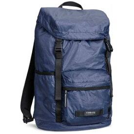 IFS-853231042 ティンバック2 バックパック(Blue Wish・容量:18L) TIMBUK2 Launch Pack(ローンチパック) OS