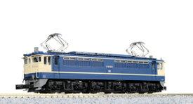 [鉄道模型]カトー (Nゲージ) 3089-1 EF65 1000 前期形