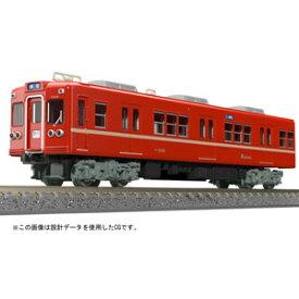 [鉄道模型]トミーテック (N) 鉄道コレクション 京成電鉄3300形更新車(旧塗装ファイヤーオレンジ)3312編成4両セット