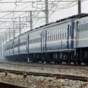 [鉄道模型]カトー (Nゲージ) 10-1550 12系 急行形客車 国鉄仕様 6両セット