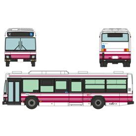 [鉄道模型]トミーテック (N) 全国バスコレクション(JB069)小田急バス