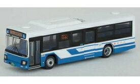 [鉄道模型]トミーテック (N) 全国バスコレクション(JB070)九州産交バス