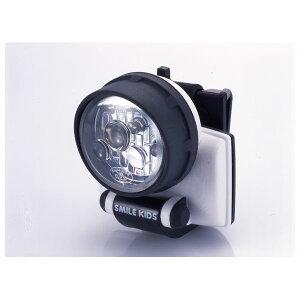 AKU-4301 スマイルキッズ LEDクリップライト [AKU4301]