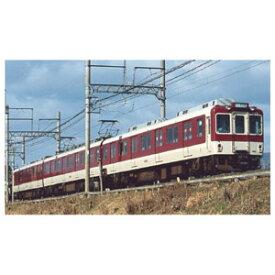 [鉄道模型]マイクロエース (Nゲージ) A3468 近鉄8400系 田原本線・現行 空気バネ台車 3両セット