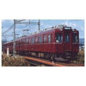 [鉄道模型]マイクロエース (Nゲージ) A3469 近鉄8400系 田原本線 復活塗装 マルーン 3両セット