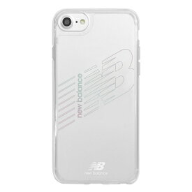 23c9ca4914 MD-74255-1 MDC iPhone 8/7/6s/6用 New