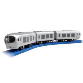 プラレール S-19 西武鉄道 001系 Laview(ラビュー) プラレール タカラトミー