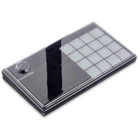 DS-PC-MIKROMK3 デッキセーバー MIDIコントローラ用耐衝撃カバー DECKSAVER