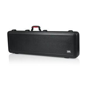 GTSA-GTRBASS-LED ゲーター LEDライト付きギターケース(ベースギター用) GATOR TSAシリーズ