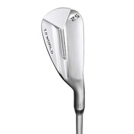 TW-W4-48I-NS950-R 本間ゴルフ TW-W ウェッジ(2018年モデル) N.S.PRO 950GHシャフト 48° フレックス:R