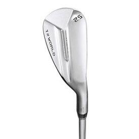 TW-W4-50I-NS950-R 本間ゴルフ TW-W ウェッジ(2018年モデル) N.S.PRO 950GHシャフト 50° フレックス:R