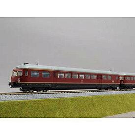 [鉄道模型]ホビーセンターカトー (HO) 73327 ETA/ESA517/817.003-0 DB EpochIV 2両セット