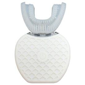 TOOTH-WHITE ブロードウォッチ ホワイトニング&360度電動歯ブラシ BROADWATCH [TOOTHWHITE]