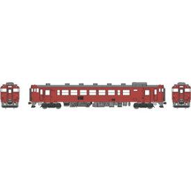 [鉄道模型]トラムウェイ (HO) TW40-2000RM 国鉄キハ40首都圏色-2000番代 動力付