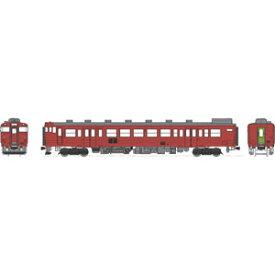 [鉄道模型]トラムウェイ (HO) TW47-0RT 国鉄キハ47首都圏色-0番代 動力なし