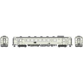 [鉄道模型]トラムウェイ (HO) TW40-2000VM キハ40アイボリー色-2000番代 動力付